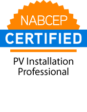 nabcep_cert-PVIpro_w_no_name