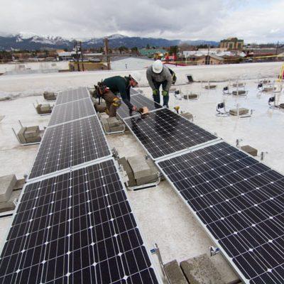 Montana solar, solar Montana, Missoula Solar,