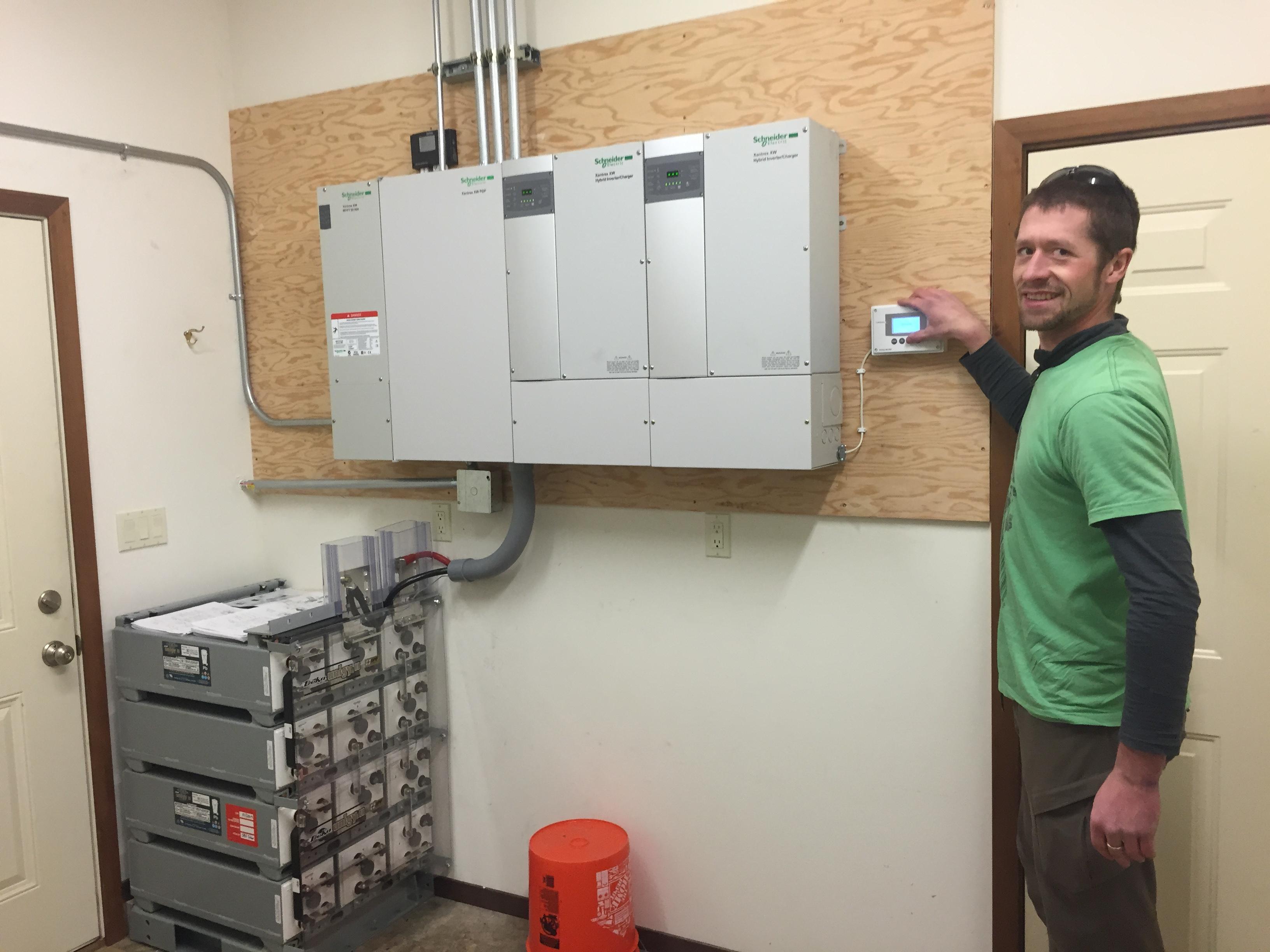 Residential Gallery Sbs Solar