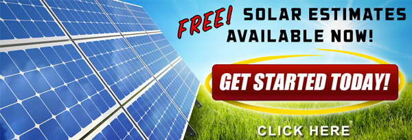 Sbs Solar Of Missoula Montana Solar Electric Solar Panels